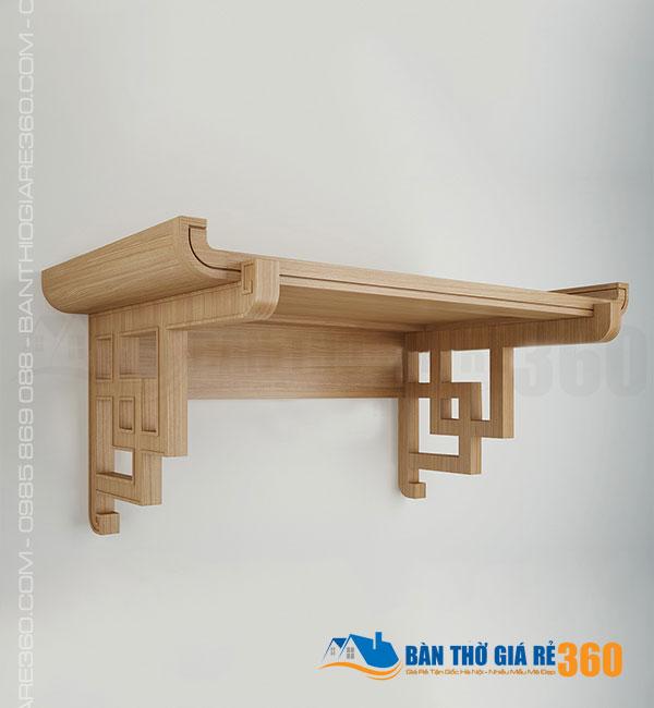 Bàn Thờ Giá Rẻ 360 chuyên sản xuất bàn thờ đẹp, hiện đại cho chung cư